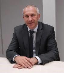Interview du Maire de Mosnes : Christophe Villemain