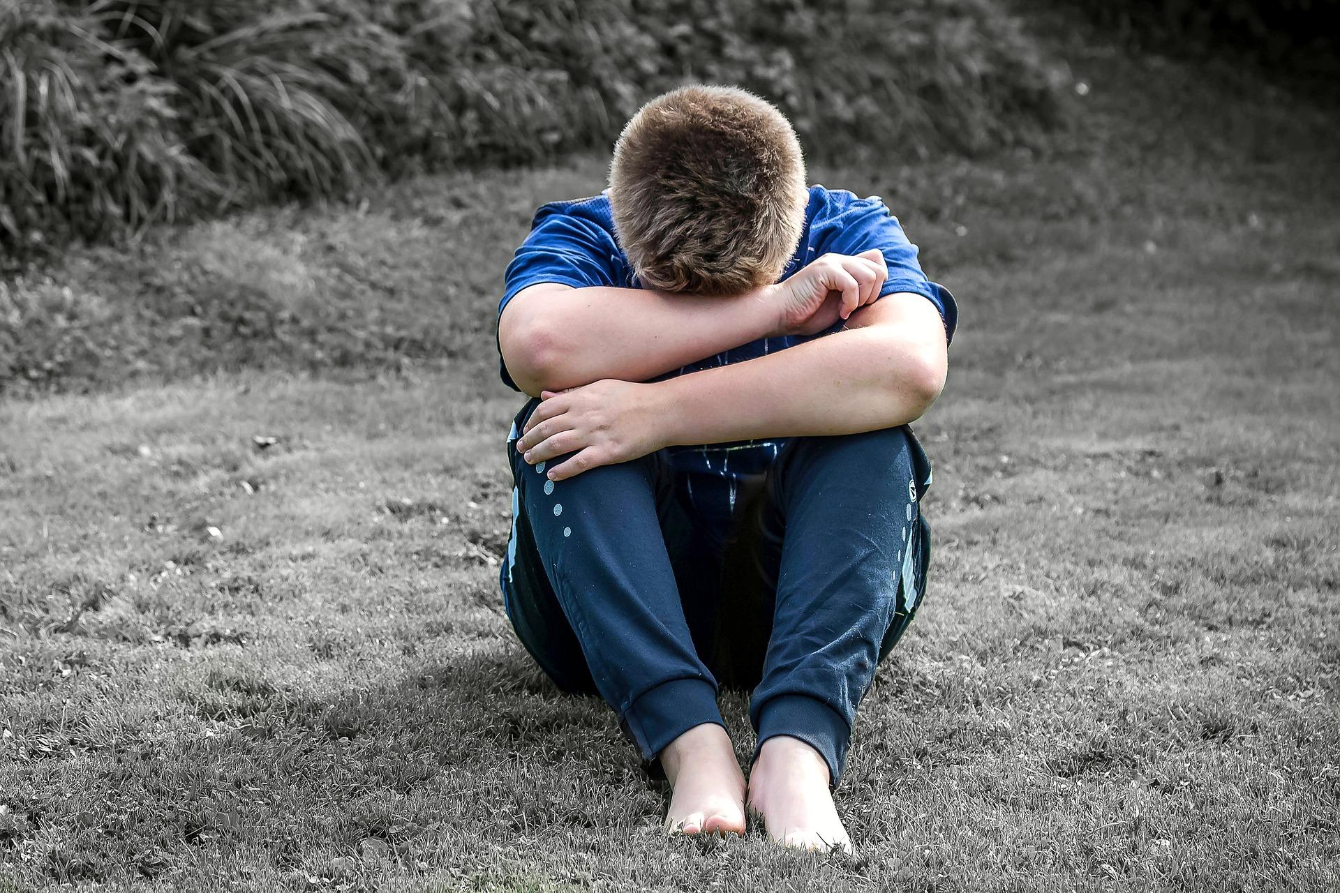 Principales caractéristiques d'un enfant autiste