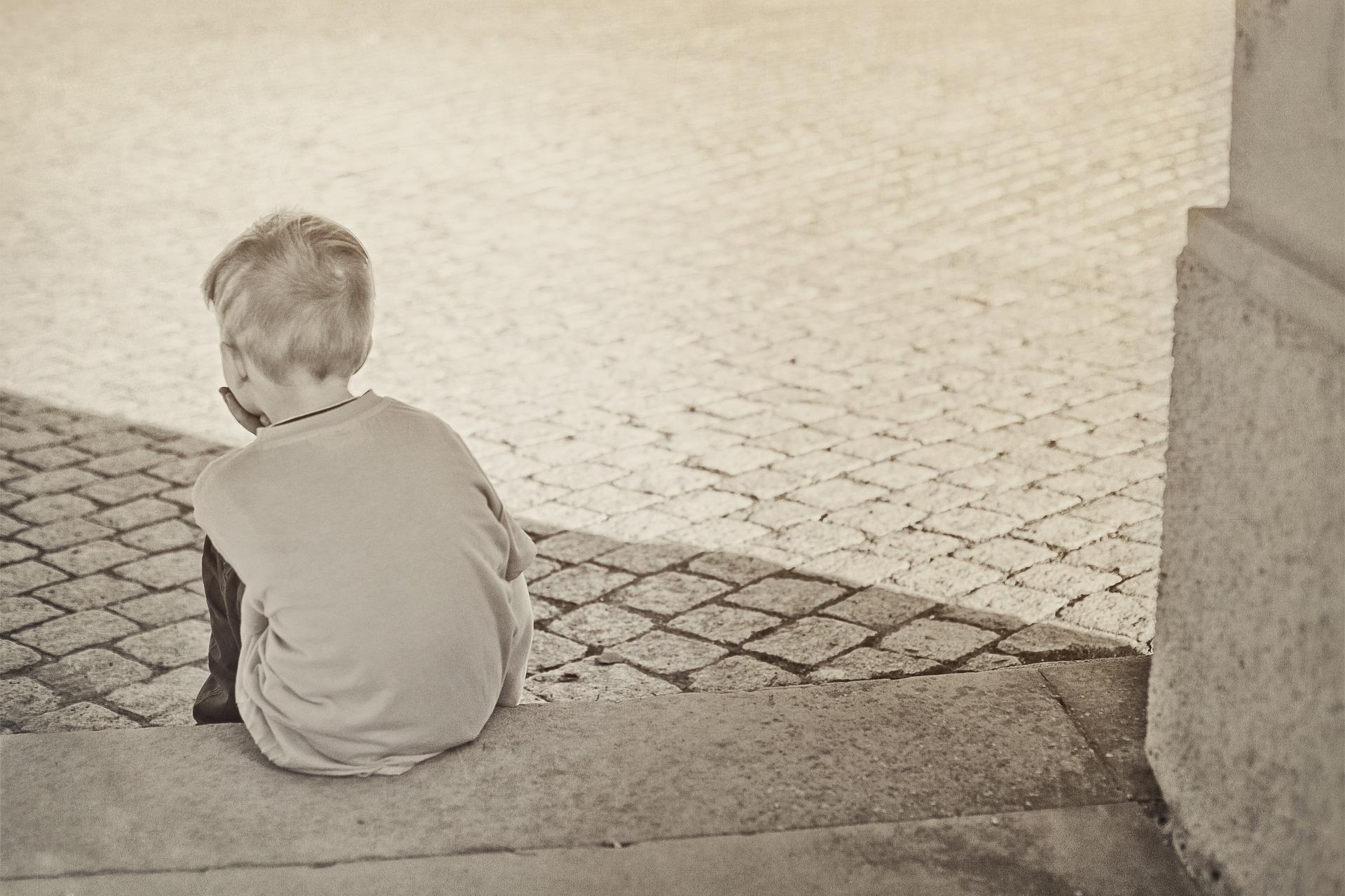 À propos de l'autisme