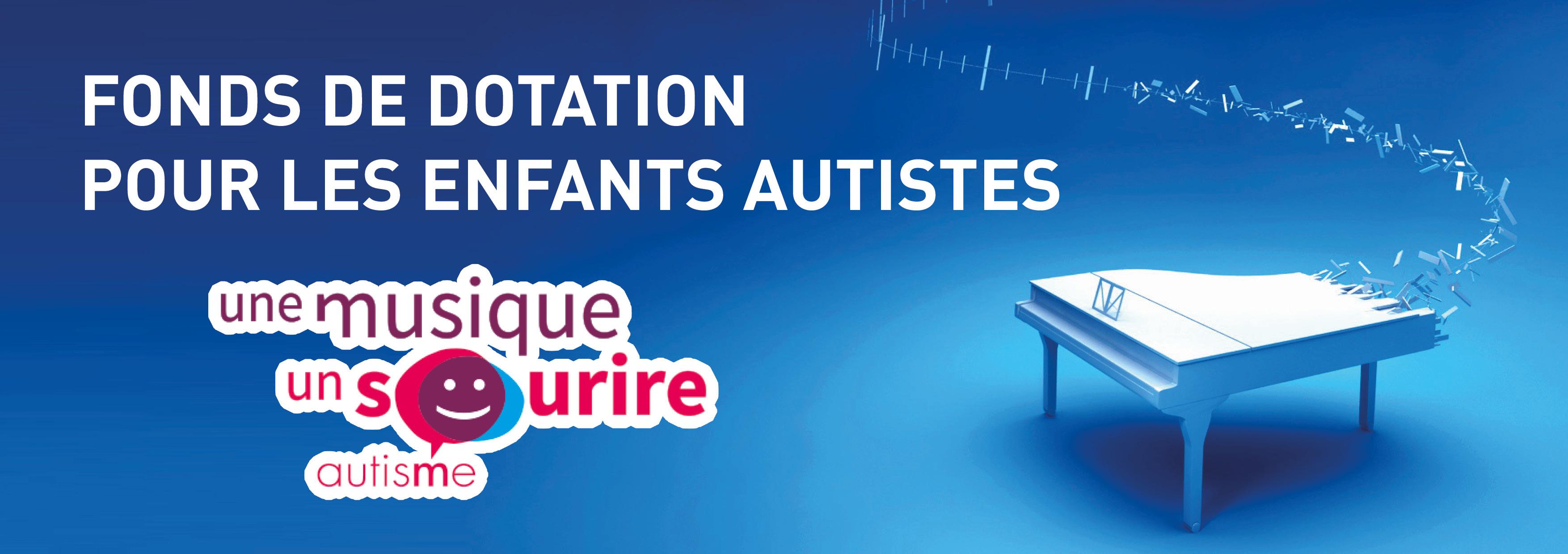 www.une-musique-un-sourire.fr